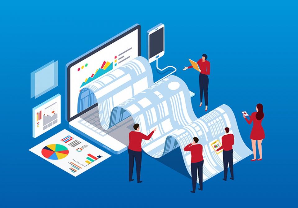 Big Data and Analytic Testing