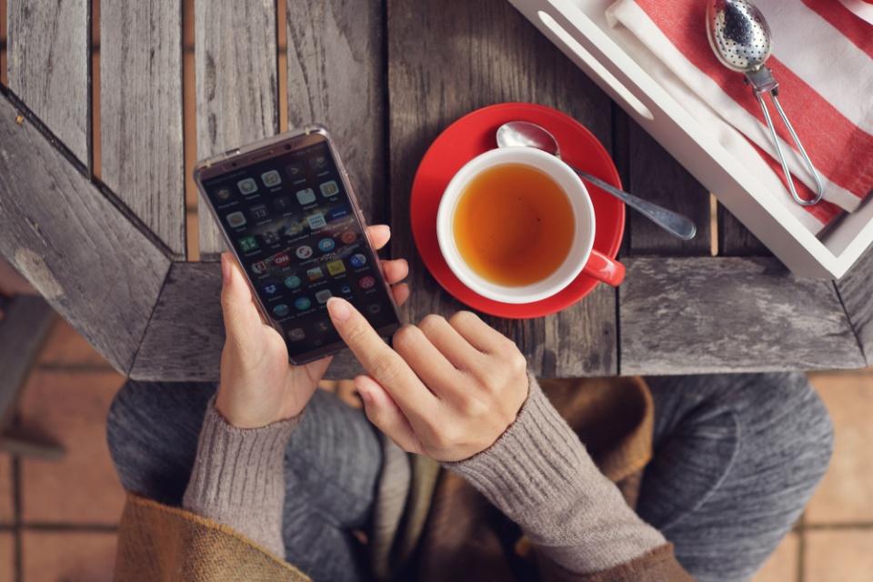 Consumer Friendly Mobile Development