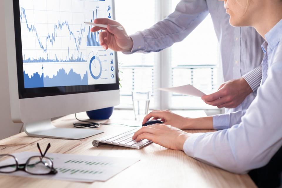 Shift and Improve Methodology