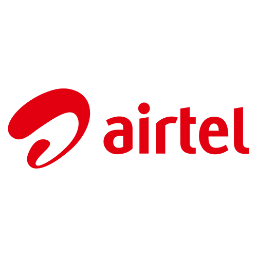 Bharti_Airtel_Limited