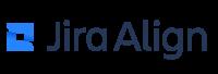jira align-logo